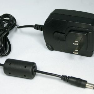 Hilton (World Wide) Power Supply for Volume Pedals