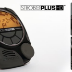 Peterson StroboPlus HD Tuner