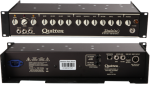 Quilter Steelaire SA-200 Rackmount (Can Be Ordered)