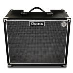 Quilter Travis Toy 12 Steel Amp