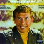 Buck Owens – Christmas Shopping
