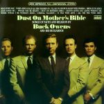 Buck Owens – Dust On Mothers Bible