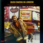 Buck Owens – Live In London