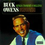 Buck Owens – Sings Tommy Collins