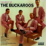 Buck Owens – The Best Of the Buckaroos