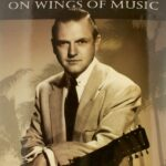 Jerry Byrd – It Was A Trip, On Wings Of Music