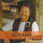 Darrell McCall – Lily Dale