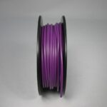 George L's .155 Cable in Purple (per foot)