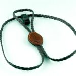 Gulley Hook for Acoustic Guitar Straps