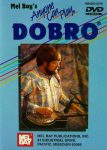 Mel Bay – Anyone Can Play Dobro DVD