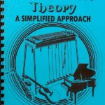 Jim Molberg – Basic Music Theory – A Simplified Approach