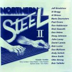 Northern Steel II CD