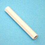 Nylon Tuner for 1/8″ rod x 1½ inches long
