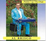 Al Brisco – Pickin' Up The Dust