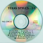 Billy Phelps – Texas Styles #2