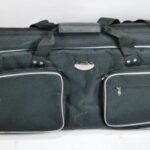 Gig Bag – Medium Size