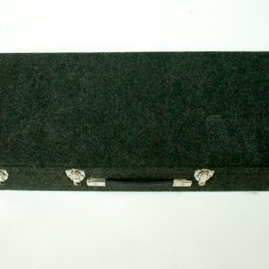 Hard Case for Compact S-10