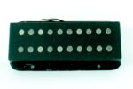 Bill Lawrence LXR-16 (Wide Mount) Pickup