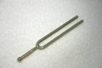A-440 Tuning Fork