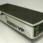 Ernie Ball VP JR Volume Pedal