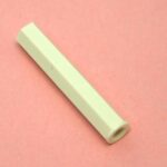 Nylon Tuner for 7/64″ rod x 1 1/8 inches long