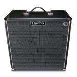Quilter Travis Toy 15 Steel Amp