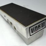 Used Link II Volume Pedal